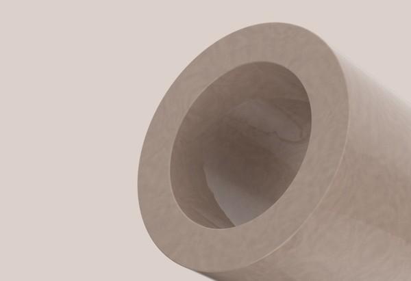 Glenwood Glaze Ceramic Basic Shapes