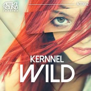 Kernnel -Wild