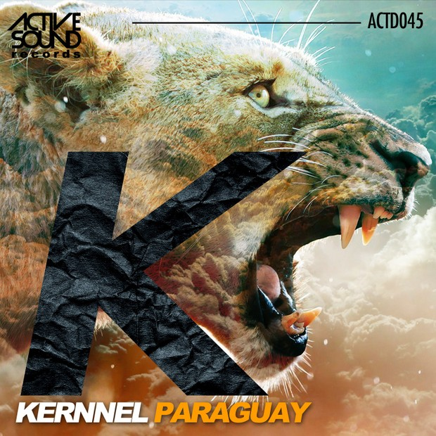 Kernnel - Paraguay