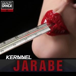 ::2 TRACKS:: Kernnel - Jarabe EP