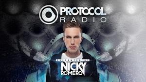Nicky Romero & Dubvision - ID (FL Studio Ramake + FLP)