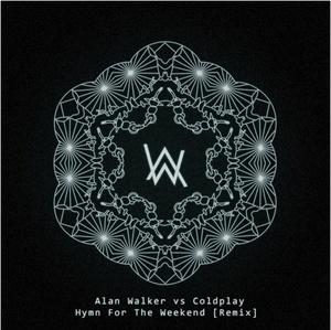 Alan Walker vs Coldplay - Hymn For The Weekend [Remix] FLP + Samples