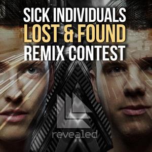 Lost & Found (Marcus Santoro Remix) [FL Studio Remake]