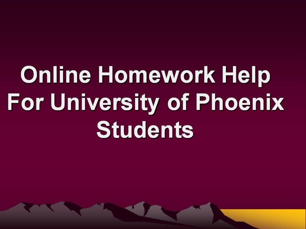 UOP Complete Course Tutorials BCOM 475 Week 1 DQ 1 ( With 2 Response )