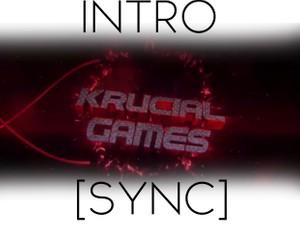INTRO (SYNC)