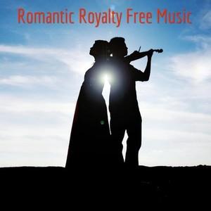 AGSoundtrax - Romantic & Soft Music Pack WAV & MP3 (Regular License)