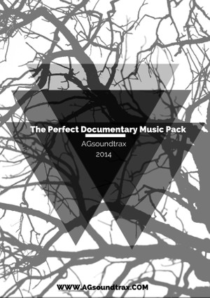 The Perfect Documentary Music Pack