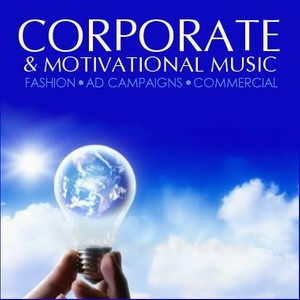 AGsoundtrax - Corporate,Uplifting & Positive MegaPack  (9 Tracks WAV & MP3)