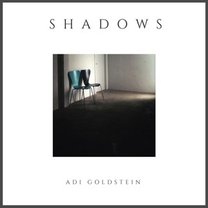 'Shadows' by Adi Goldstein (Soundscapes & Ambient)