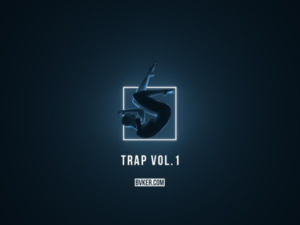Trap For Serum Vol.1