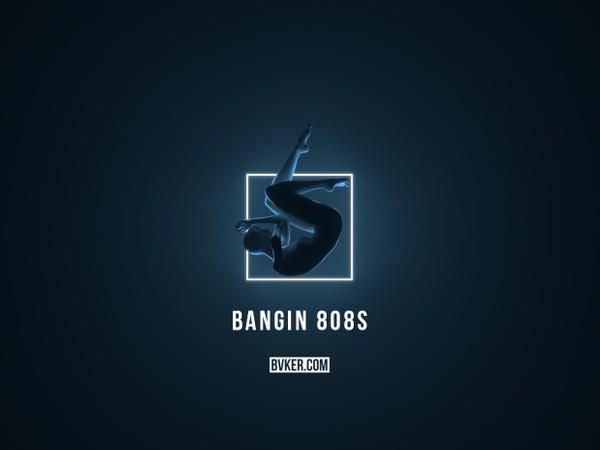 Bangin 808s