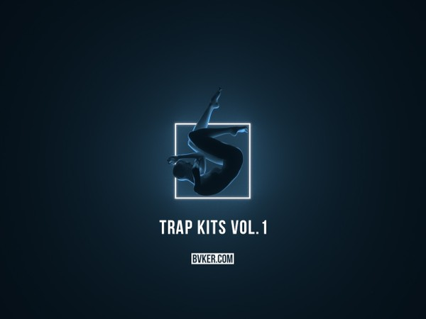 Trap Kits Vol. 1