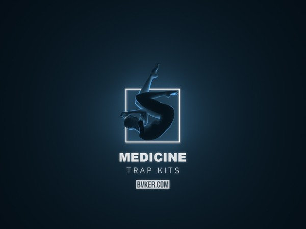 Medicine Trap Kits