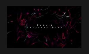 Casu Personal Pack 2017 (PSD + Renders!)