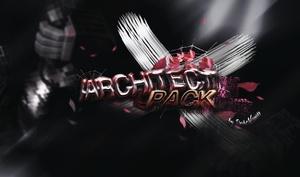ArchitectPack