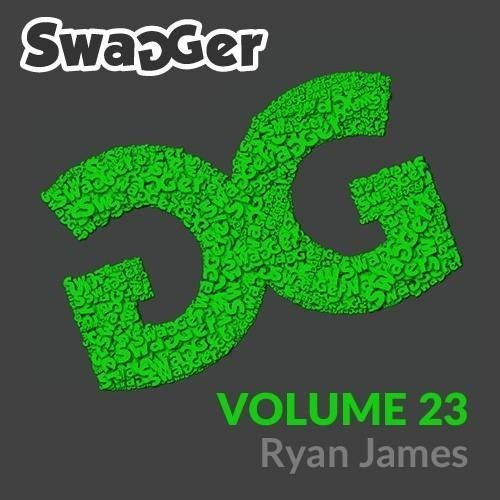 Ryan James - Swagger 23 - Track 2