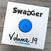 Swagger 19 - Track 3 - Nabiha