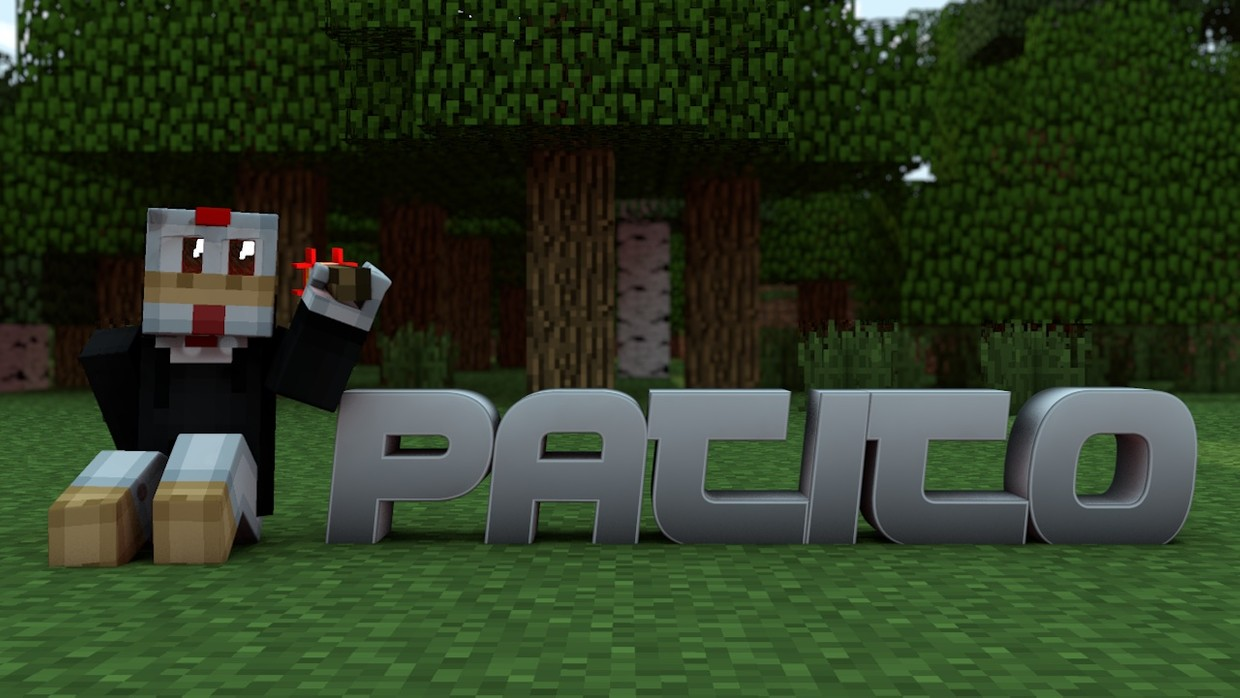 Wallpaper Minecraft Fondo De Pantalla