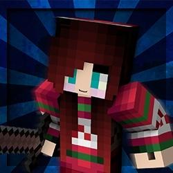 Minecraft Skins   Remade
