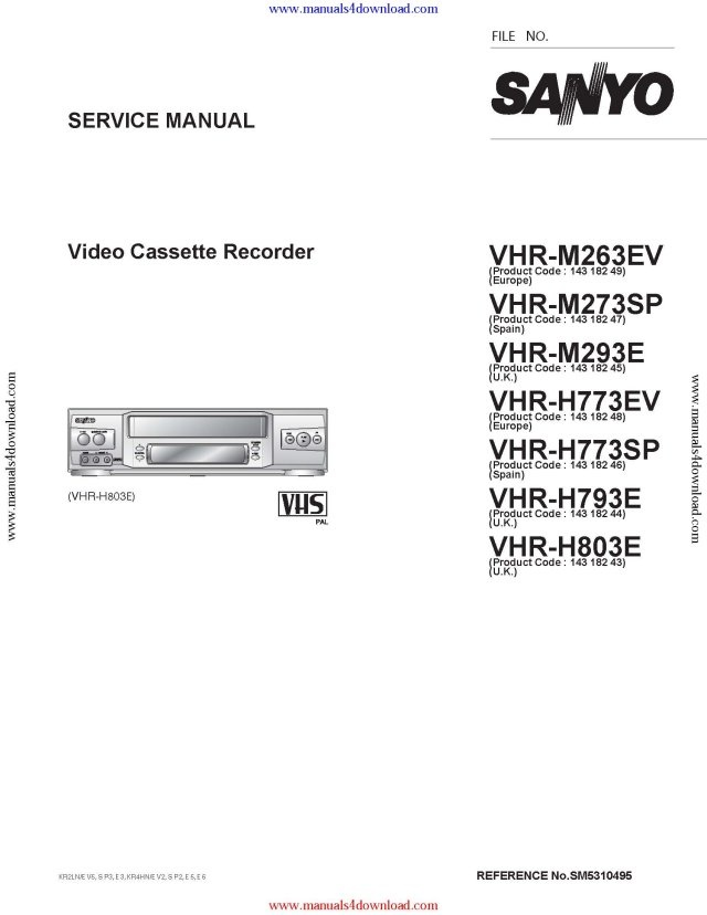 hotpoint 7822 service manual mauritron technical services rh sellfy com