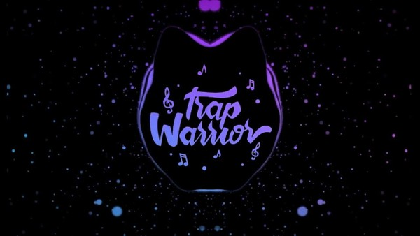 Trap Warrior - Template [AE CC 14/15] (Free Download)!!!