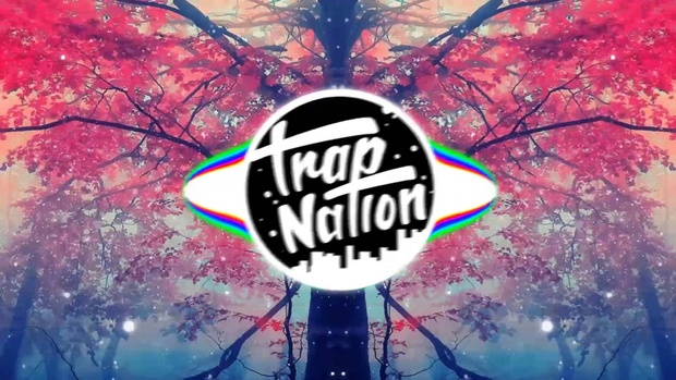 Adobe After Effects CS6 - Trap Nation Style Template