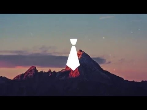 Audio Visualizer (After Effects CS6) [Read Desc.!]