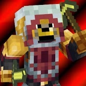 Regular Minecraft Profile Photo