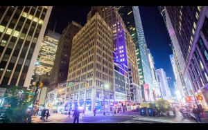 0059 NEW YORK