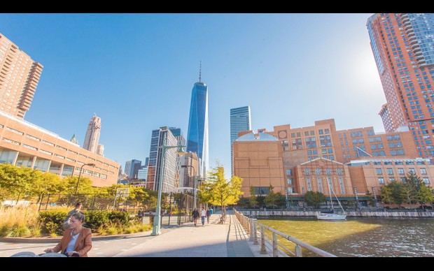 0060 NEW YORK