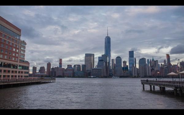 0053 NEW YORK MANHATTAN