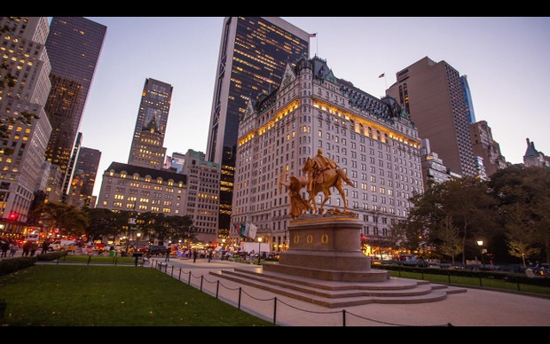 0056 NEW YORK