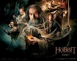 The.Hobbit.The.Desolation.Of.Smaug.3D.2013.1080p.BluRay.Half-SBS.DTS.x264-Publichd