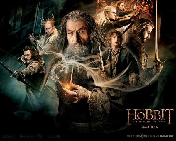 The.Hobbit.The.Desolation.Of.Smaug.3D.2013.1080p.BluRay.Half-SBS.DTS.x264-Publichd