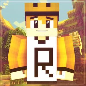 Imagen Profile HD A Tu Gusto :)