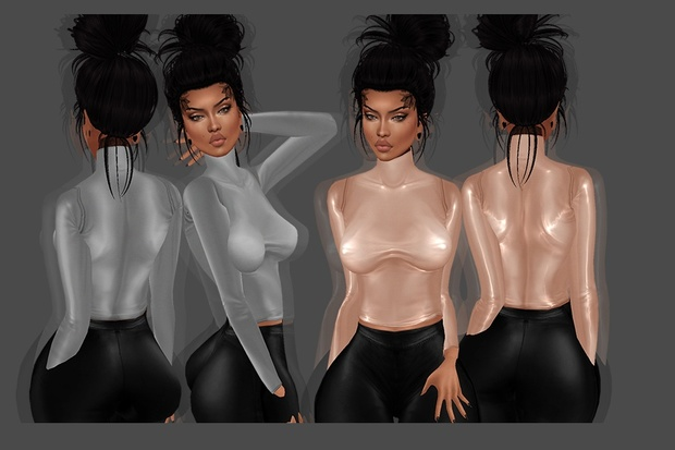 IMVU generator - top SIS3d high quality