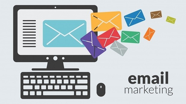 US 63 Million Email List for E Marketing