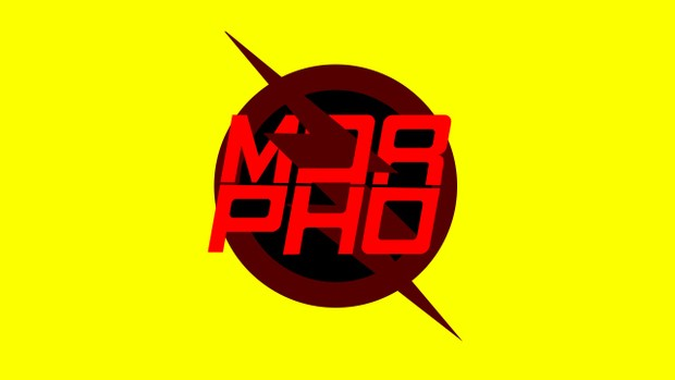 Logo y foto de perfil