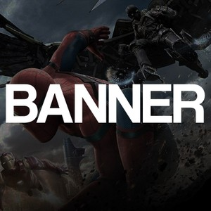 Banner 2d