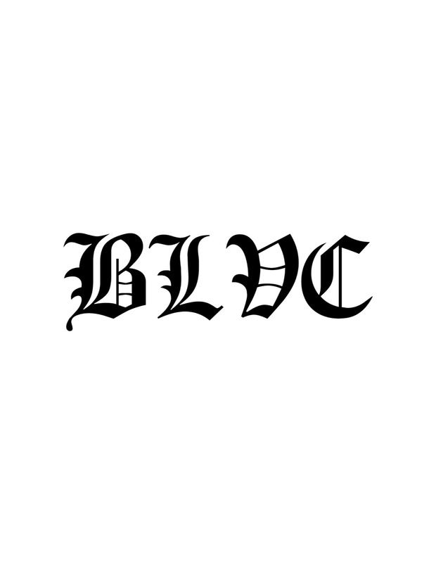 BLVC SVND DRUM KIT