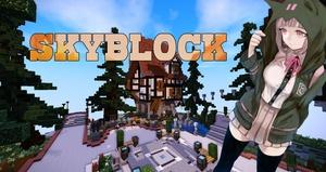 SKYBLOCK 0.5