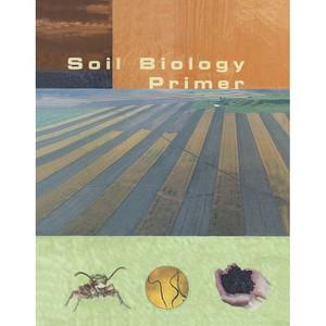 Soil Biology Primer