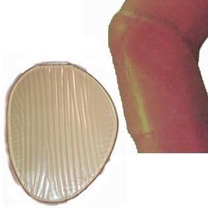 Ultracrash Knee Pad