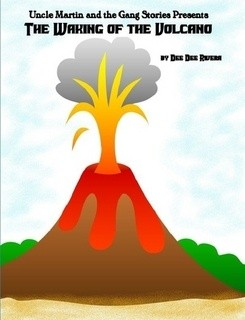 The Waking of the Volcano