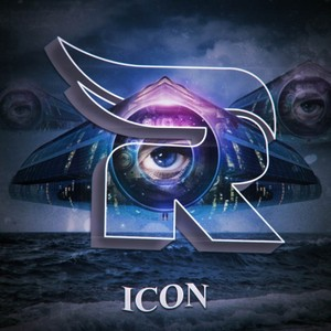 Private Rc To Ryse