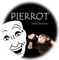 PIERROT - The Download