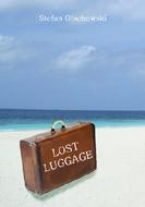 Lost Luggage eBook
