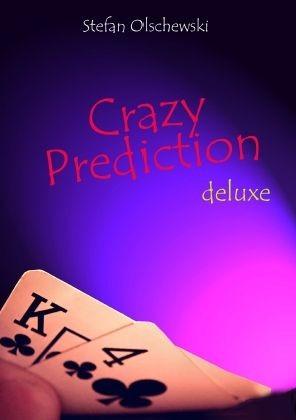 Crazy Prediction deluxe - Instant Download