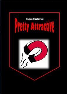 Pretty Attractive eBook (engl.)
