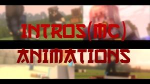 Intro Animation(MC) : OFF